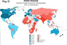 Hotel data
