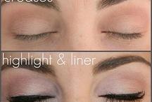 I Feel Pretty (Makeup/Beauty Tips)