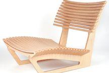 chair insperation