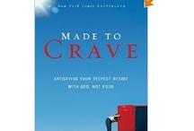 Books Worth Reading / by Genelle Cunningham Gardner