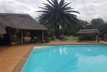 Our Wilgeheuwel Property Listings