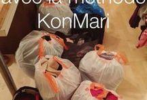 Konmari