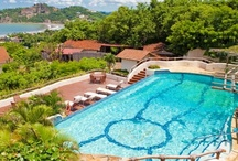 Accommodation / Hotel, Hostel, B&B, Villa...In Nicaragua we have accommodations for every kind of traveler