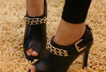 Shoes <3.