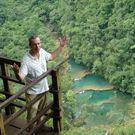Asia planlegging / Planleggern til Malaysia og Vietnam turen