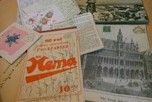 Stuk van het Jaar 2013 / BHIC start voorverkiezing voor 'Stuk van het Jaar' Kies vanaf 1 juli 2013 via www.bhic.nl/stukvanhetjaar op je meest favoriete archiefstuk