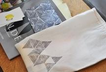 Stimplar / stamps