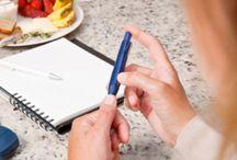 Diabetic Tips