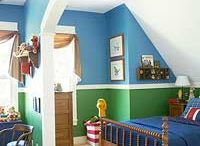 Amazing Kids Bedrooms