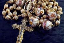 Korut jewelry / Korut jewerly