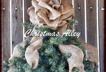 Christmas Time / Christmas Related