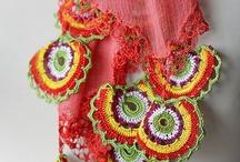 turkich crochet