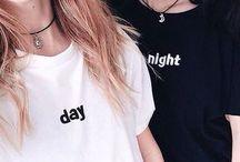 Przyjaciele xD ❤❤