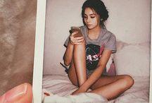 fotos para Instagram