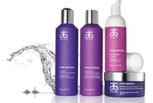 Arbonne Products / Beautiful Pure, Safe, Beneficial products from the ultra premium Arbonne