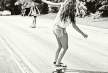 Boardy