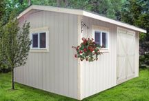 wood storage shed, barn style shed kits with a loft, garden sheds, diy sheds