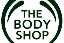 My Body Shop / For your beauty