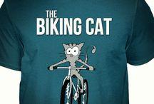 biking, cool stuff and bike wear