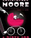 Books Worth Reading / by Melissa Moon