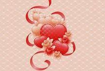 2015 Valentines Gift Ideas