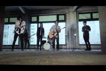 music&video music