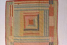 Vintage quilts / by Bonnie bowman