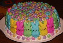 Húsvét- Easter