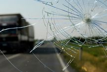 Windshield Repair & Replacement / Not all glass repair is the same. Unfortunately there are companies out there that will take advantage of you and claim that the problem is not their fault. Thats where we come in.