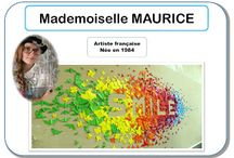 Melle Maurice