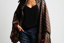 Luxe Handwoven Silk Cape / Transmute Khaiss Cape by Inaaya