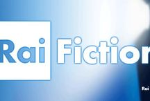 Fiction Rai