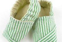sapatinhos delícia
