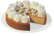 Cheesecakes..Cupcakes..Cakes