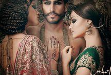 ~ ASIAN BRIDE ~