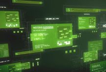 UI Hacking