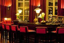 Đồ gỗ nội thất phòng ăn phong cách grand bois , á đông uy tín / Nhà thiết kế sản xuất đồ gỗ nội thất phòng ăn phong cách grand bois , á đông uy tín