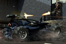 CRACKDOWN 2 – XBOX 360 / CRACKDOWN 2 XBOX 360 download free, CRACKDOWN 2 XBOX 360 download torrent, CRACKDOWN 2 XBOX 360 free download, CRACKDOWN 2 XBOX 360 torrent, CRACKDOWN 2 XBOX 360 torrent download, download CRACKDOWN 2 XBOX 360, download CRACKDOWN 2 XBOX 360 torrent, download torrent CRACKDOWN 2 XBOX 360, torrent CRACKDOWN 2 XBOX 360, torrent CRACKDOWN 2 XBOX 360 download, torrent download CRACKDOWN 2 XBOX 360
