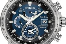 Watches Citizen