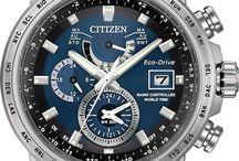 Watches Citizen