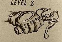 bullet jornual (only moto)