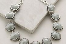 jewelry to love / by Lisa McDaniel