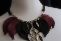 necklace\