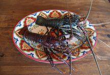 Nautilus Restaurant - Gili Asahan Eco Lodge / Nautilus Restaurant