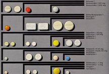 pharmacy design