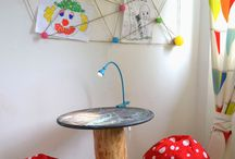 Kids furniture / Kids furniture