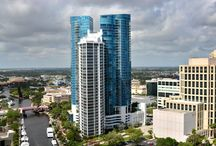 333 Las Olas Way #3205 / SPECTACULAR 32ND FLOOR COLUMBUS BEING SOLD FULLY FURNISHED WITH STEPHEN G INTERIOR.LAS OLAS RIVER HOUSE IS FORT LAUDERDALE'S LANDMARK TOWER.THIS CONDO OFFERS HUGE OCEAN AND RIVER POOLS WITH 2 BALCONIES. PRIVATE ELEVATORS WITH CUSTOM DOOR ENTRANCE.2/3 WITH LARGE CUSTOM WET BAR AND LARGE GOURMET KITCHEN WITH ISLAND AND BUILT IN PANTRY.EXTRA BUILT INS AND STACKED ROCK WALL.MARBLE FLOORS.LORH HAS 5 STAR AMENITIES INCLUDING CONCIERGE,TROPICAL POOL DECK, FITNESS CENTER,KOI POND LOBBY