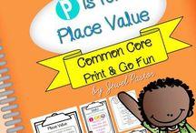 Pinning Parties / by Resourceful Teacher