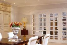 Doors_mouldings_wainscotting