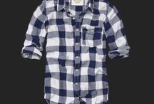 Il mio Abbigliamento